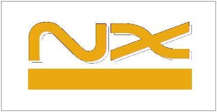 Forum 100NX